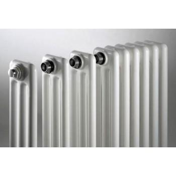 Elemento per radiatore tubolare multicolonna COMBY 3 colonne h.1992 185W ATCOMS901000032000