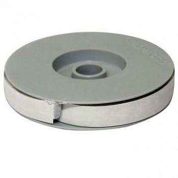 Mastice sigillante GEBOMASTIC 8x700 mm 992.176.00.1 - Mastici/Sigillanti/Adesivi