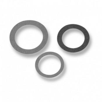 "950/C GUARN. ø1.1/4"" CARTONCINO C/FL. 950114002 - Guarnizioni / O-Ring"