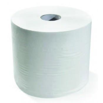 Carta asciugatutto MAXIPULL 2 veli 450 str. m135 PU02165