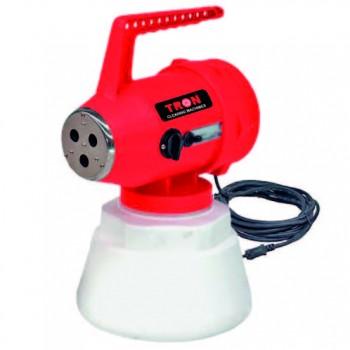 Nebulizzatore aerosol ultra...