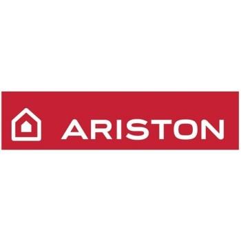 Ariston Kit sdoppiatore aspirazione Ø60/100 a Ø80/80 705507 705507