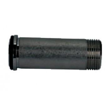 K805N Kit prolunga codolo o- ring (3/4 L  73 mm.; 1 L  88 mm) K805N405 - Accessori per valvole / rubinetti