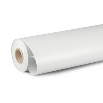 FOGLIO IN PVC 1X25 MICRON 350 PVCISOPAK