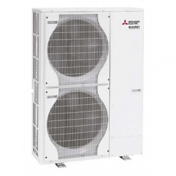 PUHZ-SW160YKAR1 Unità esterna pompa di calore ECODAN 3x400V 287005 - Condizionatori autonomi