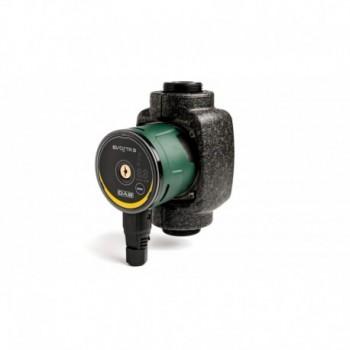 """Circolatore elettronico DAB EVOSTA3 80/130 1"""" a basso consumo energetico per circolazione di acqua in tutti i tipi di impiant..."""