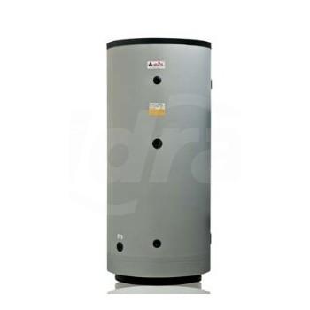 SAC-300 Accumulatore Vetrificato per Acqua Calda Sanitaria da 300 litri A3I0L51 PGP40