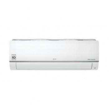 Climatizzatore Condizionatore LG Inverter Unità Interna a parete serie Libero Plus Wifi 15000 BTU (SOLO UNITA' INTERNA) PM15S...