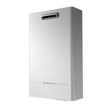 Ariston NEXT OUTDOOR EVO 11 GPL Scaldacqua a gas Istantaneo, installazione Esterna 3632352