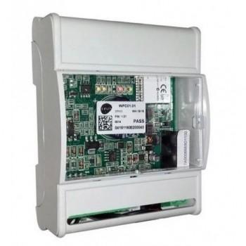 Immergas Kit scheda interfaccia DOMINUS per controllo remoto 3.026273 - Moduli per telegestione