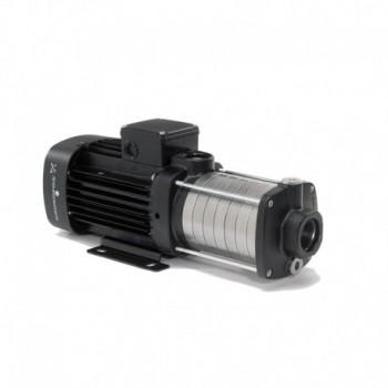 Grundfos Pompa centrifuga multistadio monofase CM3-7 A-R-A-E-AVBE 96935437 - Centrifughe multistadio