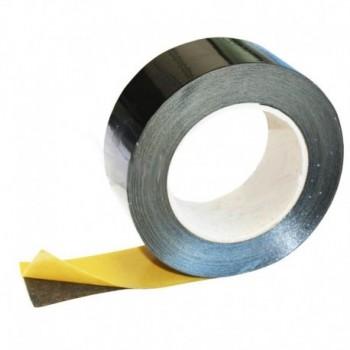 Armaflex Tape rullo S nero per HT TAPE-PE-FE-904 25m lunghezza 50mm TAPE-PE-FE-904