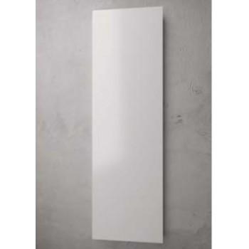Verticale Linear 21 H1800 L700 0146217854 - Rad. in alluminio a elementi