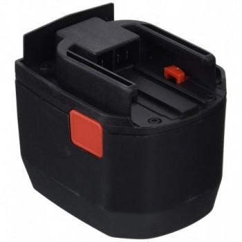 Rothenberger 15418 - Bateria li-ion romax compact 15418 - Utensileria/Attrezzatura