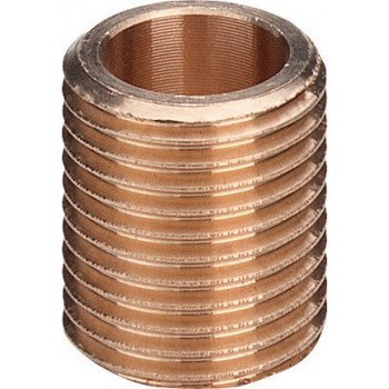 3531 vite semplice ø1 mm bronzo 322083
