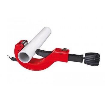 AUTOMATIK PL TAGLIATUBO X PLASTICA ø110-168mm 70033 - Utensili per tubi plastici