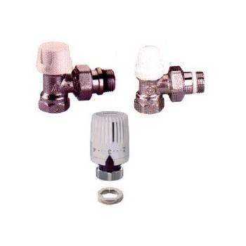 """Kit 3/4"""" diritto riqualificazione tubo in ferro KIT1221500 - Accessori"""