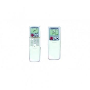 Comando remoto senza fili PAR-FL32MA 167904 - Accessori