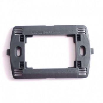 Supporto Placca Livinglight Gda 2020435 2020435 - Accessori