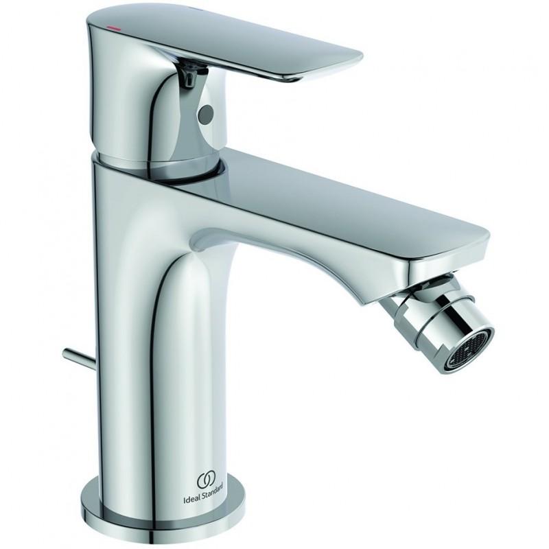 CONNECT AIR Miscelatore rubinetto bidet A7030AA - Per bidet