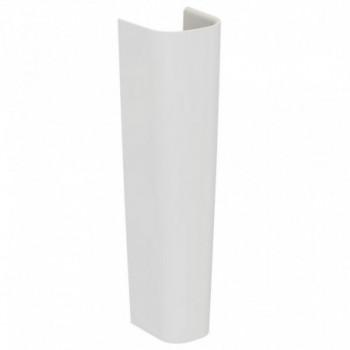 ESEDRA colonna lavabo T283901 - Lavabi e colonne