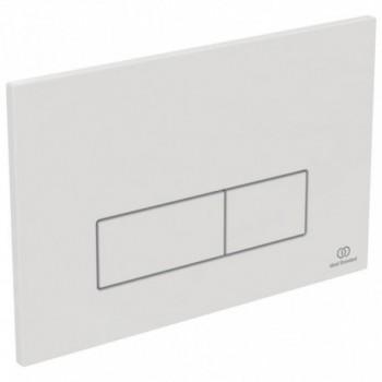 ProSys OLEAS M2 Placca di comando per azionamento risciacquo R0121AC - Accessori