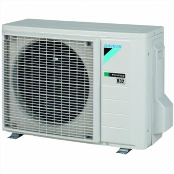 Condizionatore climatizzzatore unità esterna RXA35A BlueEvolution Stylish inverter SF 3,5KW/PC 4,0KW R32 RXA35A - Condizionat...