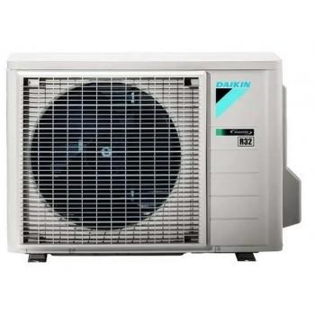 Daikin RXM R32 Unità esterna monosplit 3.5 kW (SOLO UNITA' ESTERNA) RXM35R - Pompe di calore