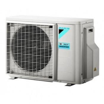 Daikin MXM R32 Unità esterna multisplit per 2 unità interne 4 kW 2MXM40N - Pompe di calore