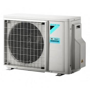 Daikin MXM R32 Unità esterna multisplit per 2 unità interne 5 kW 2MXM50N - Pompe di calore