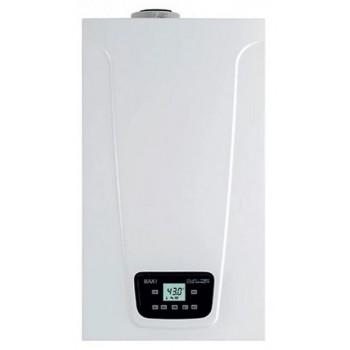 Baxi DUO-TEC Compact E 28 Caldaia a condensazione murale per riscaldamento e produzione istantanea di ACS A7722083 - Murali a...