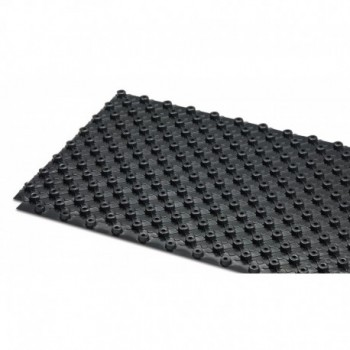 RESTRUTTURA pannello sagomato 1250x850 cm 13152231001 - Placche isolanti
