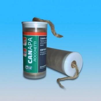 CANAPA EXTRA DISPENSER ROCCHETTI 80gr CANRODIS0080 - Mastici/Sigillanti/Adesivi