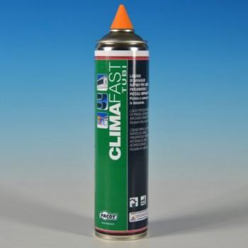 CLIMAFAST TUBI MAN BOMB. MANUALE 600ml CLIFASTMAN0600 - Per refrigerazione/condiz.