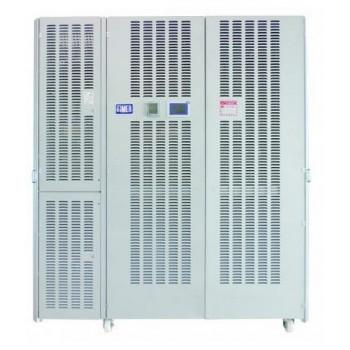 Inverter centralizzato R7500 TL di FIMER per allaccio alle reti elettriche di distribuzione MT R7500 - Rubinetteria a tempo/p...