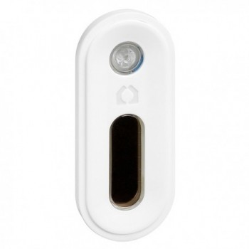 210 WiCAL - Sensore di temperatura ambiente ad onde radio 210001 - Accessori