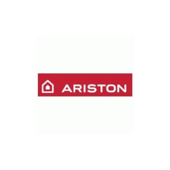 Ariston Kit cooling incasso (1 zona caldo/freddo) 3319390 - Accessori