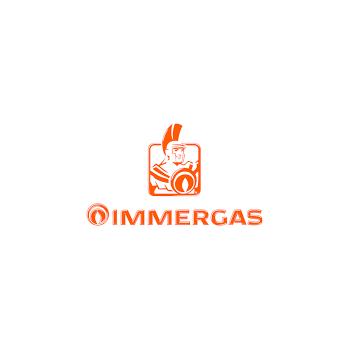 Immergas Kit cavo scaldante antigelo condensa per unità esterna 3.027385 - Accessori