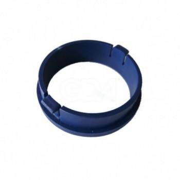 Anello blocca ghiera per impugnatura Brava Basic e Brava Wireless 0412017 - Aspirapolvere centralizzati