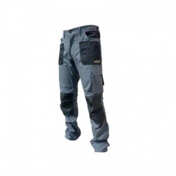 Pantalone Multitasche TAGLIA XXXL PANT221XXXL - Abbigliamento