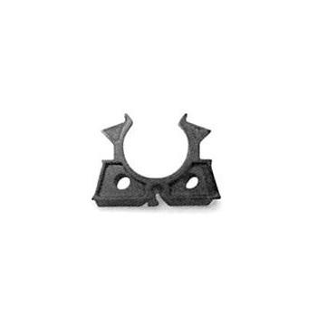 Clip per rete metallica ø17x2mm 12195691001 - Clips di fissaggio
