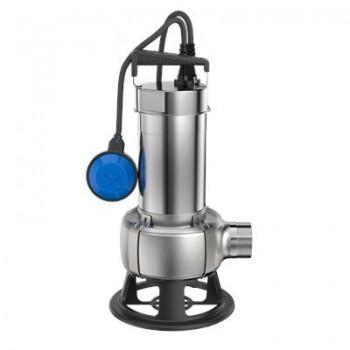 Grundfos pompa sommergibile acque nere UNILIFT AP50B.50.11.A1.V 96004598 - Sommergibili di drenaggio