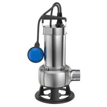 Grundfos pompa sommergibile acque nere UNILIFT AP35B.50.06.A1.V 96004562 - Sommergibili di drenaggio