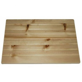 Asse in legno per lavatoio Messico Due cm 75 (J0856) J1096EC - Accessori