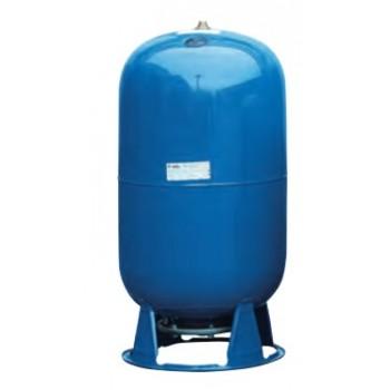 AFV-200 CE autoclave verniciato 10 bar 200 litri - autoclave a membrana intercambiabile per acqua sanitaria A032L47 - Per mon...