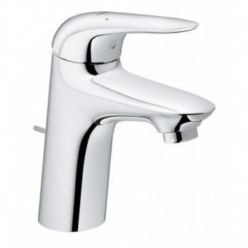 EUROSTYLE NEW 23707 Miscelatore rubinetto monocomando per lavabo GROHE Eurostyle 23707003 - Per lavabi