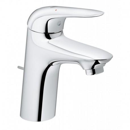EUROSTYLE NEW 23707 Miscelatore monocomando per lavabo GROHE Eurostyle GRO23707003