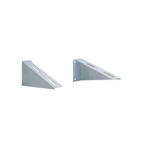 Staffe per lavabo art. 400-EA. 401-E - Accessori