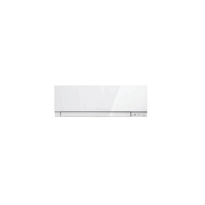 Condizionatore climatizzatore KIRIGAMINE ZEN MSZ-EF35VE3W-E1 unità interna (SOLO UNITA' INTERNA) 293001