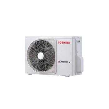 Climatizzatore condizionatore unità esterna monosplit AKITA EVO II RAS-10N3AV2-E1 U.EXT. TSHRAS-10N3AV2-E1
